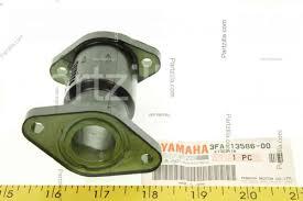 3fa 13586 00 00 joint carburetor 1 33 80