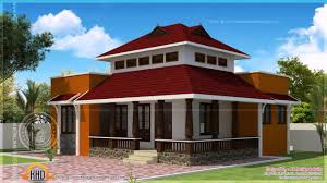 Home Design Plans 900 Square Feet 100 Home Design Plans For 900 Sq Ft 100 House Designs And