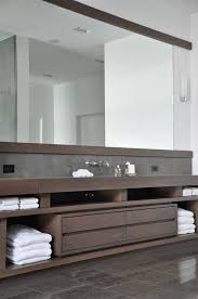 Modern Contemporary Bathrooms by 115 Best Bathroom Images On Pinterest Bathroom Ideas Home And