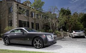 roll royce steelers take a tour through dashon goldson u0027s car collection autoevolution
