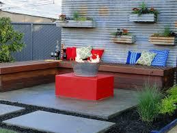 Backyard Gift Ideas Garden Design Garden Design With Gardening Gifts Gardening Ideas