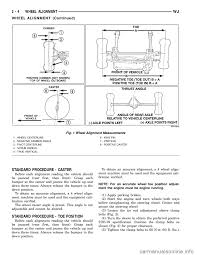 brakes jeep grand cherokee 2003 wj 2 g workshop manual