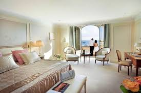 hotel carlton cannes prix chambre intercontinental carlton cannes cannes use coupon code stayintl