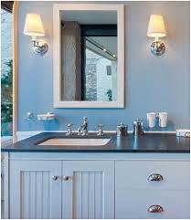 Bathroom Vanities Orange County Ca Luxury Bathroom Sink Cabinets Luxury Bathroom Vanities Bathroom