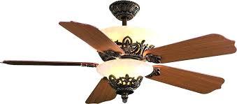 hunter ceiling fan with uplight ceiling fan with uplight fan with up light and down light at hunter