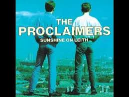 500 photo album the proclaimers i m gonna be 500 album version