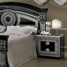 nightstands at futon furniture store with coupon sale 20 off