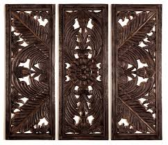 wall decor wood plaques majestic design wood medallion wall decor amazing ideas