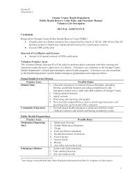 It Technician Job Description Sample Business Analyst Job Description Qualifications Resume Delivery