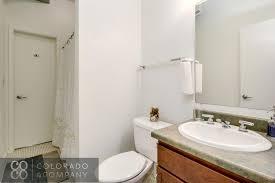 fire clay lofts u2013 rino denver luxury apartments