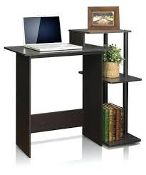 Computer Desks Modern Splendid Design Computer Desk Ideas U2013 Navassist Me