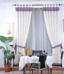 modèle rideaux chambre à coucher gallery of modele rideaux pour chambre rideaux chambre a coucher