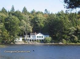 Cottage Rentals Ns by Fundy Shore And Annapolis Valley Nova Scotia Cottage Rentals
