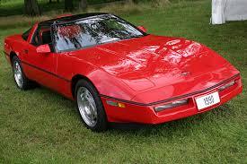 95 chevy corvette 1989 1995 chevrolet corvette c4 zr 1 images specifications