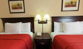 Comfort Inn White Horse Pike Country Inn U0026 Suites By Carlson Absecon Atlantic City Galloway