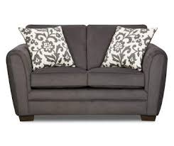 Chenille Sofa And Loveseat Living Room Furniture Big Lots