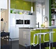 kitchen design small spaces philippines interior design