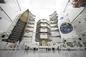 Earth Contact Home Designs Nasa And Brazil Sign Agreements About Heliophysics And Education