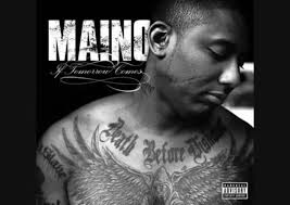 maino ft t all of the above coub gifs with sound