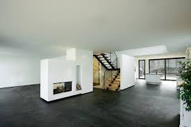 treppen bauhaus c profiltreppe 1 0 minimalistisch wohnbereich münchen