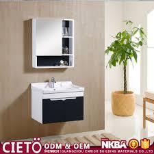 cheap corner bathroom vanity cheap corner bathroom vanity