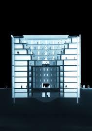 bibliotheken stuttgart gallery of stuttgart city library yi architects 11