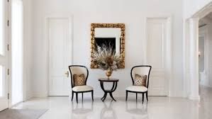 painting doors and trim different colors colors painting walls and trim different colors also painting