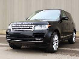cars for sale 200 best car for sale tips and guidance images on cars