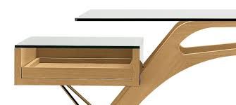 bureau cavour cavour lvc designlvc design