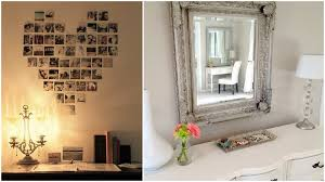 How To Make Home Interior Beautiful How To Make Your Room Amazing Home Interior Design Ideas Cheap