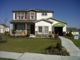Grandview Homes Floor Plans by Houses For Sale In Grandview Mo Buy A Home Houses Com