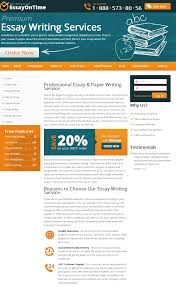 term paper writing service clazwork best essay writing service reviews by editors trending essay writing service