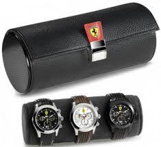 world u0027s top 1200 best watch brands u0026 high end watchmakers watch