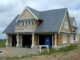 colonial garage plans carriage house garage plans modern craftsman plan