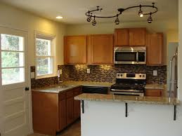 clever design ideas kitchen cabinet color trends creative kitchen