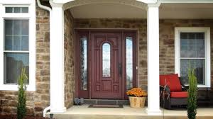 how to choose a front door understanding exposure types reeb how to choose a front door understanding exposure types reeb