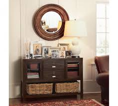 gorgeous pottery barn entryway furniture 46 pottery barn entryway