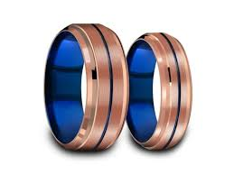 his and matching wedding bands tungsten matching wedding band set matching bands his hers
