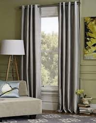Teal Drapes Curtains Cheap Teal Drapes Panels Find Teal Drapes Panels Deals On Line At