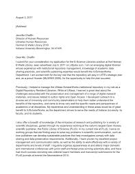 data scientist cover letter 28 images 8 data scientist resume