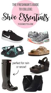 Alabama travel shoes images Best 25 college shoes ideas dorm life dorm room jpg