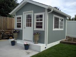 mother in law homes custom built garden shed mother in law home playhouse better