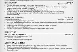 Best Resume Format For Civil Engineers Esl Dissertation Proofreading Service For Project Manager