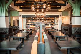 North Shore Dining Room by The 10 Best Restaurants Near Northshore Mall Tripadvisor