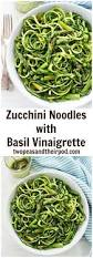 2066 best two peas and their pod recipes images on pinterest