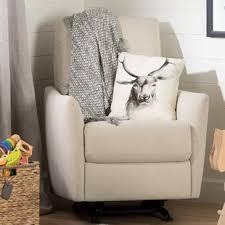 small nursery chair wayfair