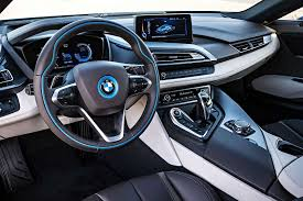 Bmw I8 Blue - 2015 bmw i8 hybrid price review specs release date