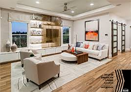 home magazine design awards builder magazine taylor morrison nextadventure home honored with