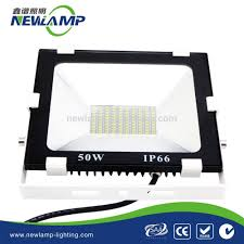 Outdoor Court Lighting by Led Sport Court Lighting Led Sport Court Lighting Suppliers And