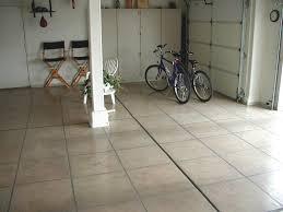 tile pattern garage floor az creative surfaces 480 582 9191 tile garage floor